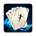 SlowMo ACAAN - Magic Trick icon