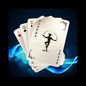SlowMo ACAAN - Magic Trick