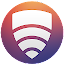 VPN in Touch 3.4.0 APK for Android