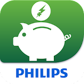 Philips Save With Lighting