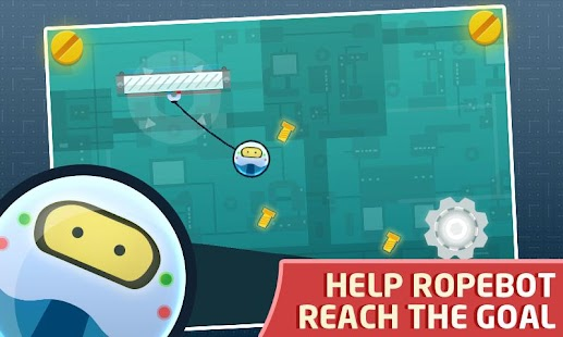 RopeBot Pro 策略 App-愛順發玩APP