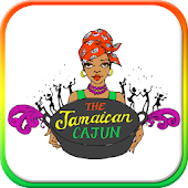 The Jamaican Cajun Food Truck