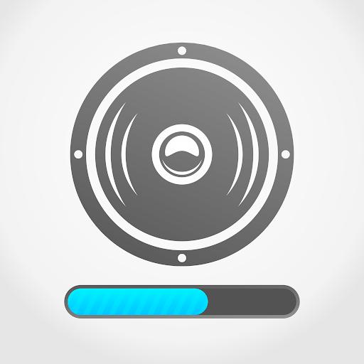 Mp3 Downloader Free v1