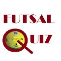 FutsalQuiz logo