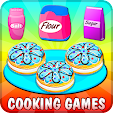 Cooking Tas.. file APK for Gaming PC/PS3/PS4 Smart TV