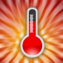 Temp Converter logo