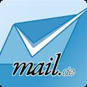 mail.de Mail icon