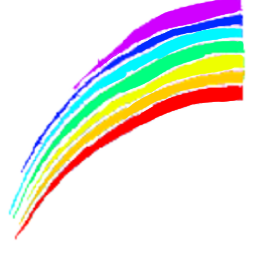 ライブとか試験とかの申し込み期日確認管理アプリ!! 工具 App LOGO-APP試玩