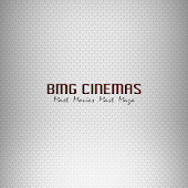 BMG Cinemas