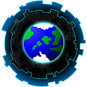 BGP Orbit icon