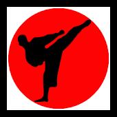 Shotokan Karate Kihon Kumite