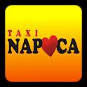 TAXI NAPOCA Client