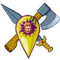 Древние империи 2. Версия icon