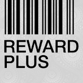 Reward Plus (Loyalty App)