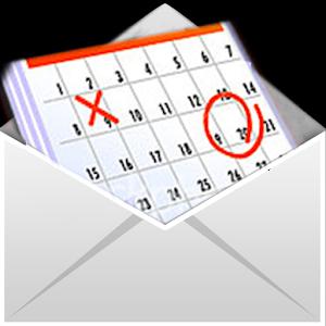 Carrier Calendar
