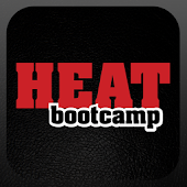 Heat Bootcamp