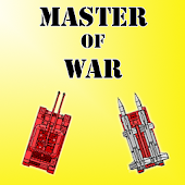 Master of War (Premium)