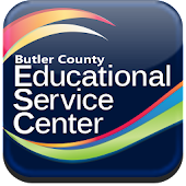 Butler County Ohio ESC