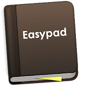 Easypad (old version)