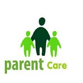 Parent Care