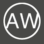 The Actors Workshop App