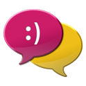 Personal Messenger icon