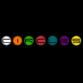 Circles: A Colorful Adventure