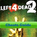 Left 4 Dead 2 Cheats - FREE icon