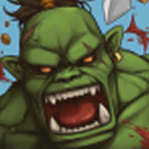 Royal Castle Defense 角色扮演 App LOGO-硬是要APP