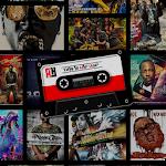 Hip Hop Mixtapes v3.2.6
