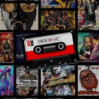 Hip Hop Mixtapes 4.0.8