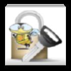 Mokbee Maps Pro Key icon