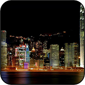 Hong Kong Wallpapers