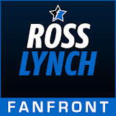Ross Lynch FanFront