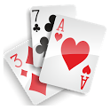 3,7,Ace-Card Games Collection icon