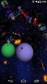 Pixel Fleet Screenshot 4