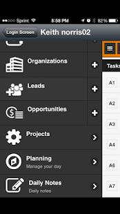PlanPlus Online Shortcut - screenshot thumbnail