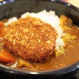 すき家SUKIYA日本平價牛丼(信義安和店)