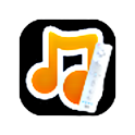 Music WiiMote icon