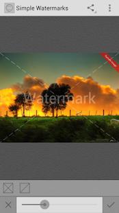 instawatermark free screenshot