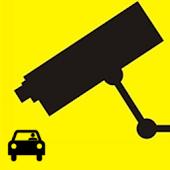 KL Traffic Camera