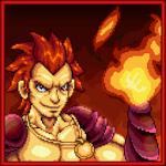 Rune Lords - RPG - AD Free v1.0.5