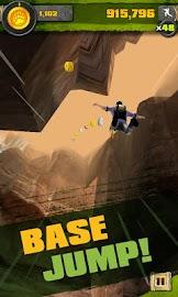 Survival Run with Bear Grylls Screenshot 2