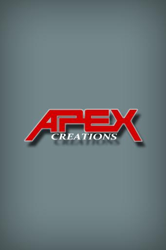 ApexCreations