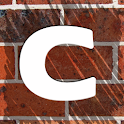 Columbulous logo