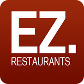 EZ. Restaurants