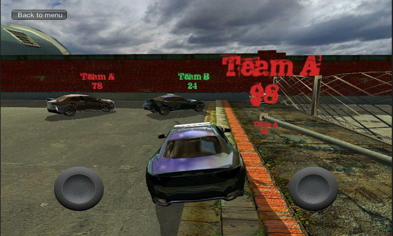 Car-fighting-demo 7
