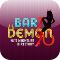 Bar Demon icon
