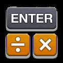 Post-fix Calculator – Adv Sci logo