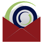 OnPage icon